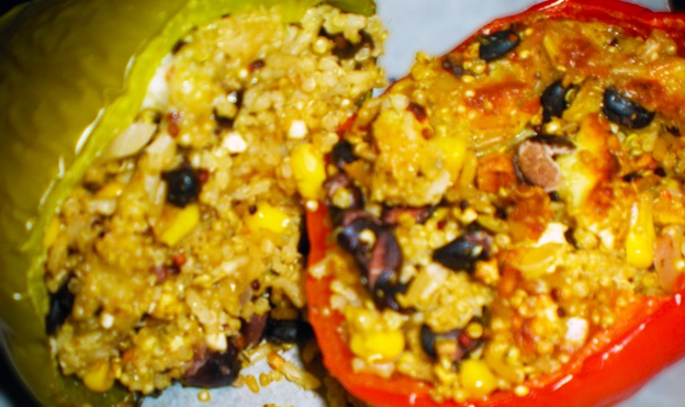 stuffed-peppers-quinoa-edited