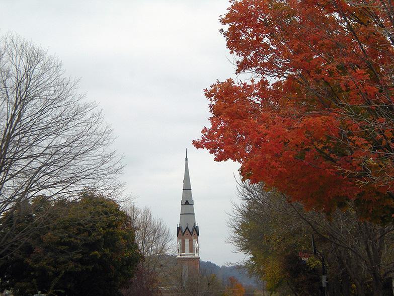 steeple-tree-wabasha