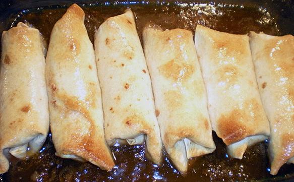 apple-pie-enchiladas