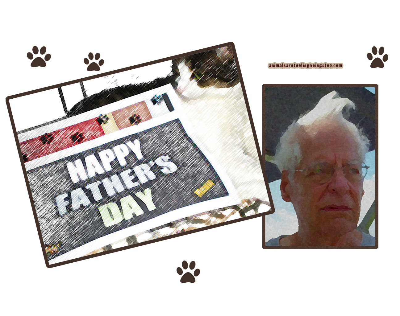 fathers-day-2017
