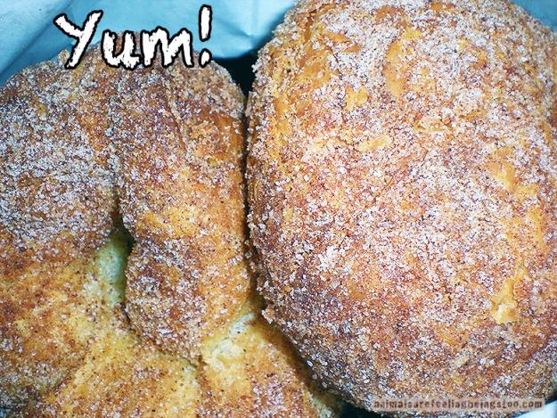 swedish donuts-aafbt