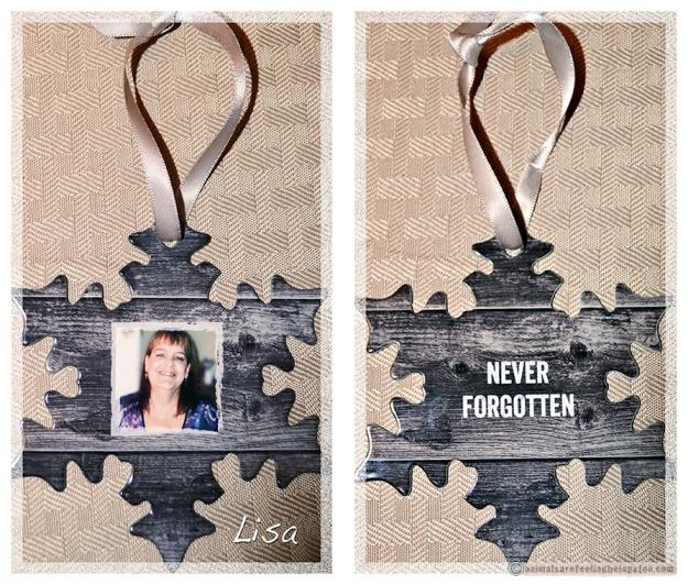 Lisa-ornament-aafbt