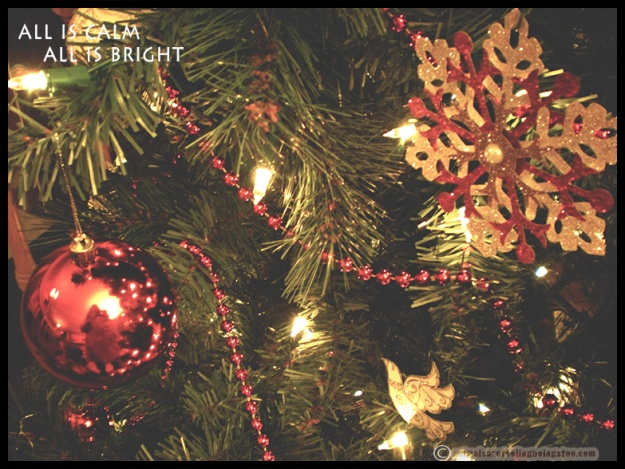 ornaments-aafbt
