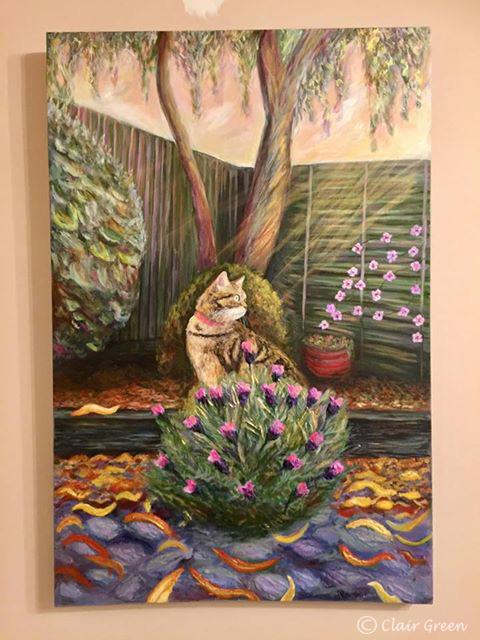 Jasmine-in-garden-copyright