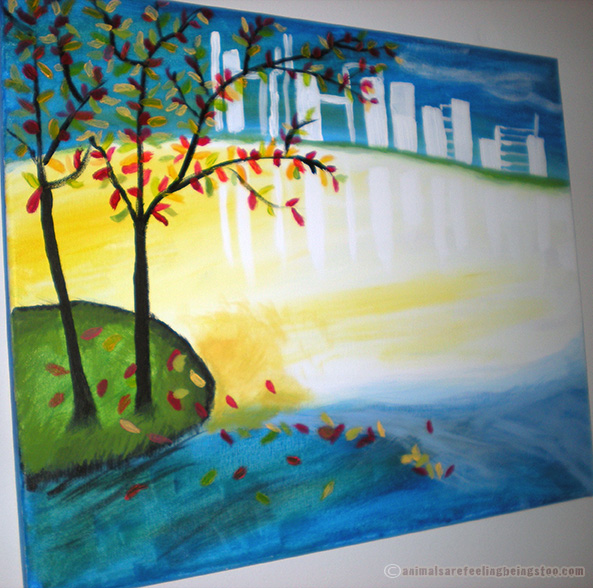 city-2016-canvas-and-wine-aafbt