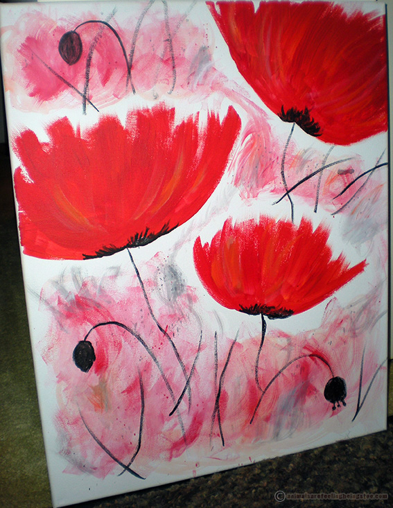 poppies-2017-canvas-and-wine-aafbt