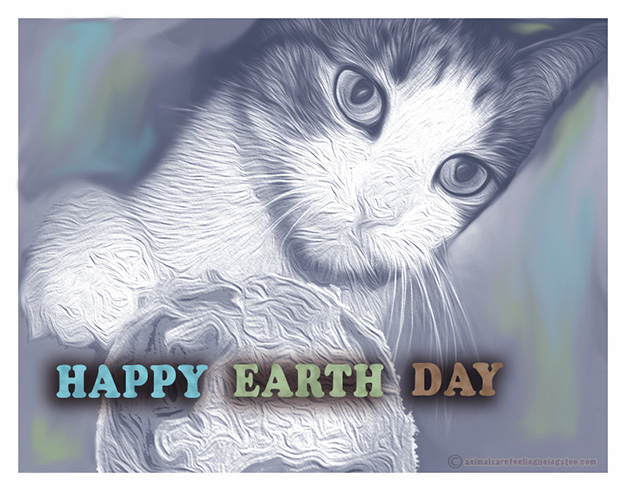 earth-day-2018-AAFBT-4