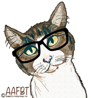 cino-with-glasses-smalle-aafbt-copyright-onaboutpage