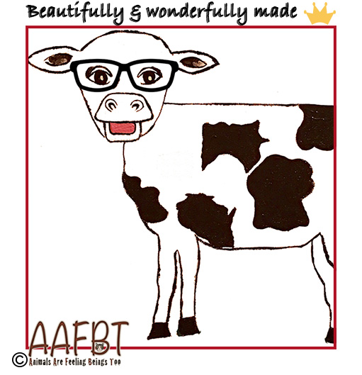 cow-partial-with-glasses-smaller-aafbt