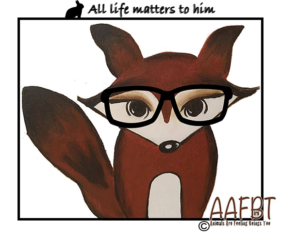 fox-with-glasses-smaller-aafbt