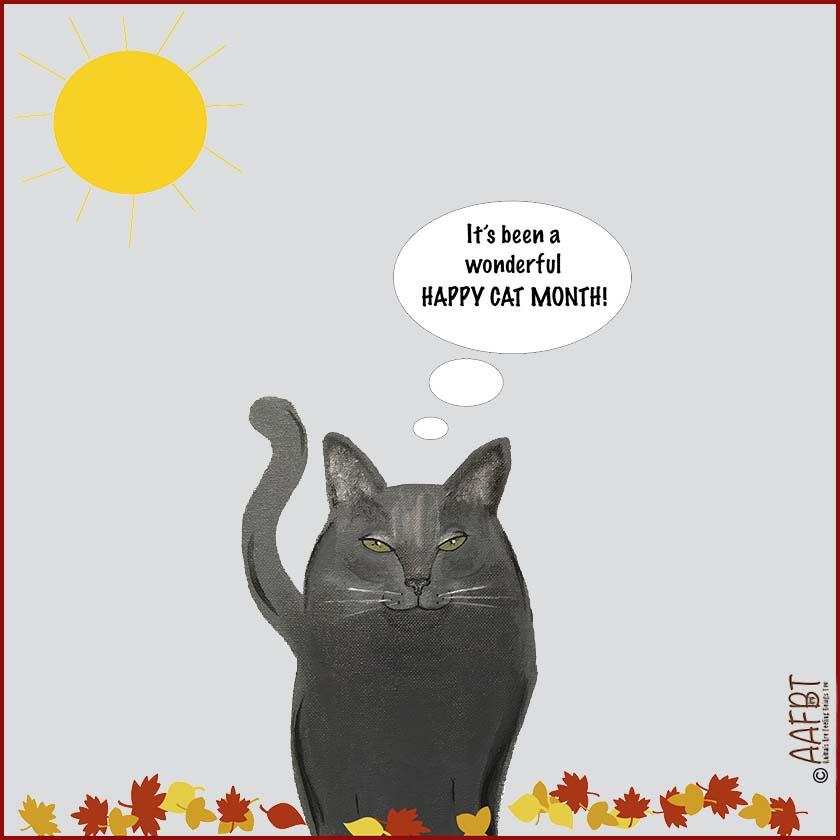 happy-cats-greybkgrd-aafbt