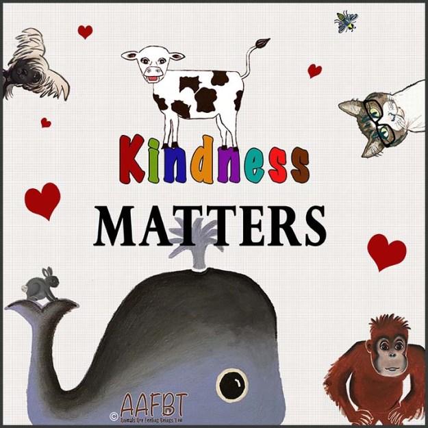 kindness-matters-aafbt