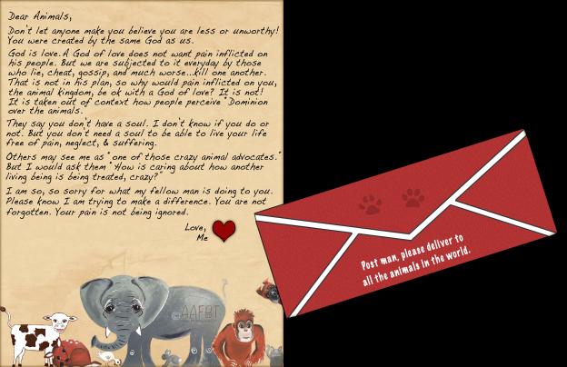 letter-to-the-animals-medium-size-aafbt