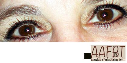 my-eyes-aafbt