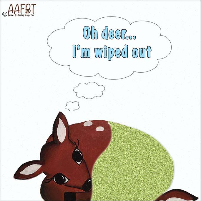 oh-deer-aafbt