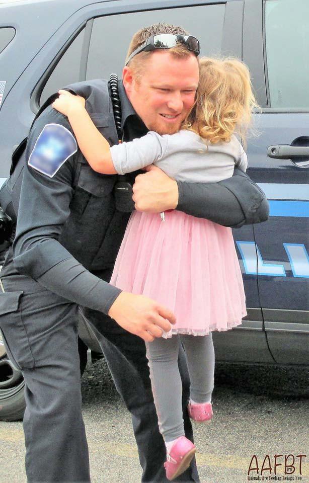 police-hug-aafbt
