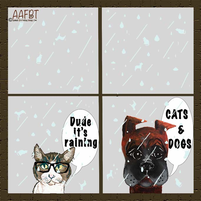 raining-cats-and-dogs-with-words-aafbt-smaller