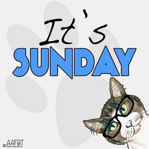 its-sunday-aafbt