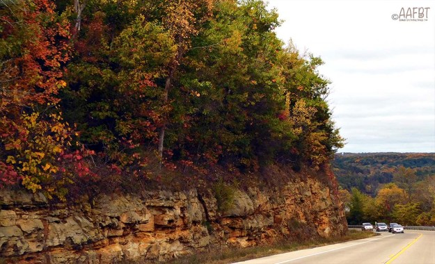 trees-hills-rock-cars-aafbt