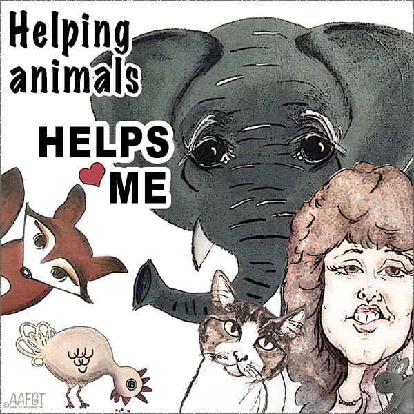 me-and-cino-with-animals-cartoon-aafbt