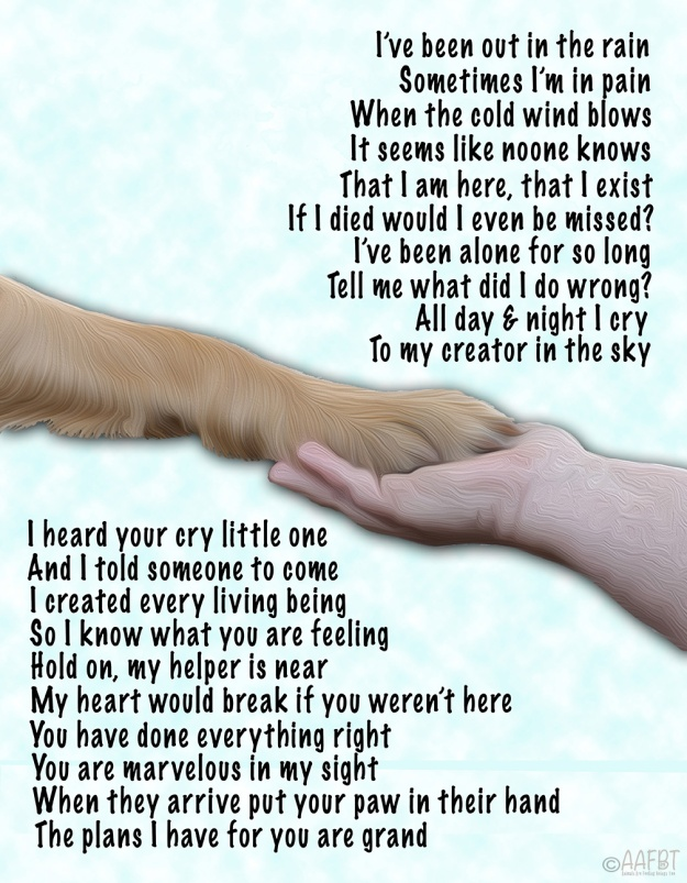 hand-and-paw-poem-aafbt