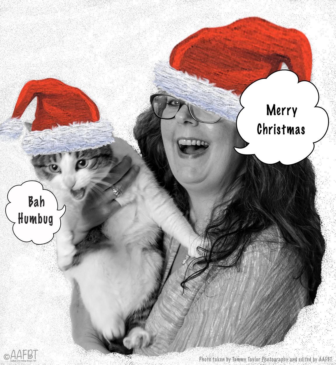 me-cino-christmas-card-2018-aafbt