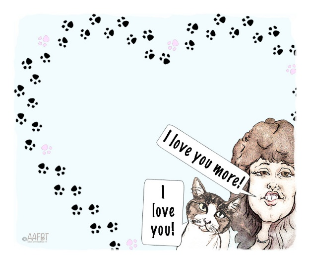 i-love-you-more-aafbt-border
