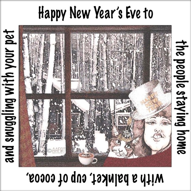 new-years-eve-cino-me-2018-aafbt