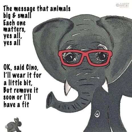 elephant-and-rabbit-big-and-small-glasses-aafbt