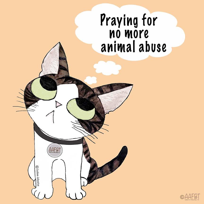 praying-no-more-abuse-2-aafbt