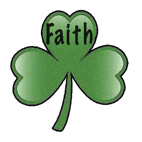 three-leaf-clover-faith