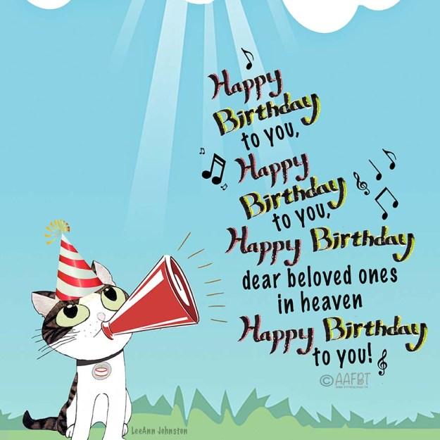 happy-birthday-in-heaven-aafbt