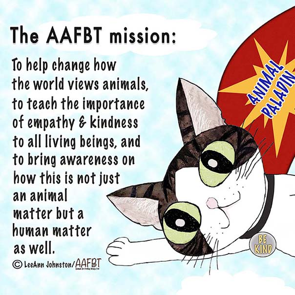 cino-flying-paladin-mission-statement-aafbt-blog