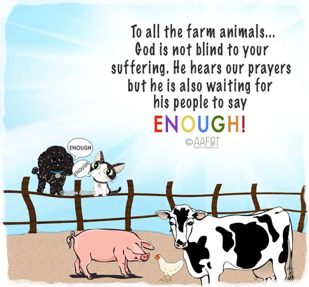 farm-animals-enough-aafbt
