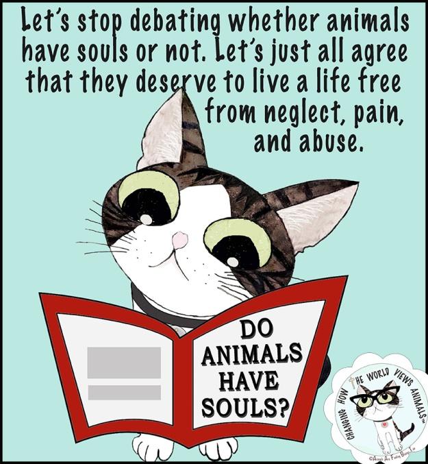 let's-stop-debating-soul-aafbt