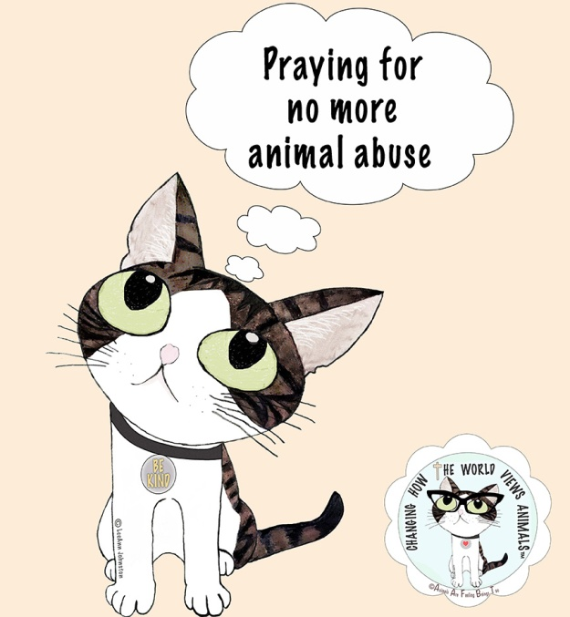 praying-no-more-abuse-new-cino-aafbt
