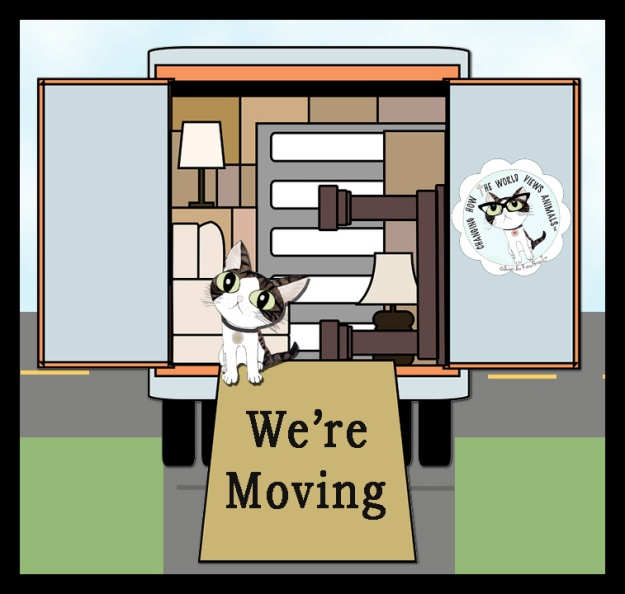 we're-moving-aafbt