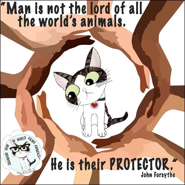 man-protector-of-animals-aafbt
