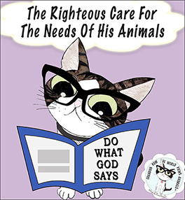 the-righteous-care-for-animals-aafbt(small)