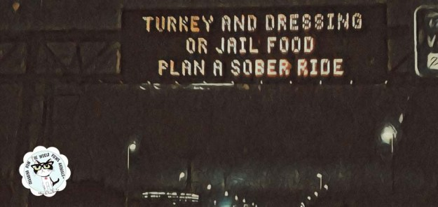 highway-sign-thanksgiving