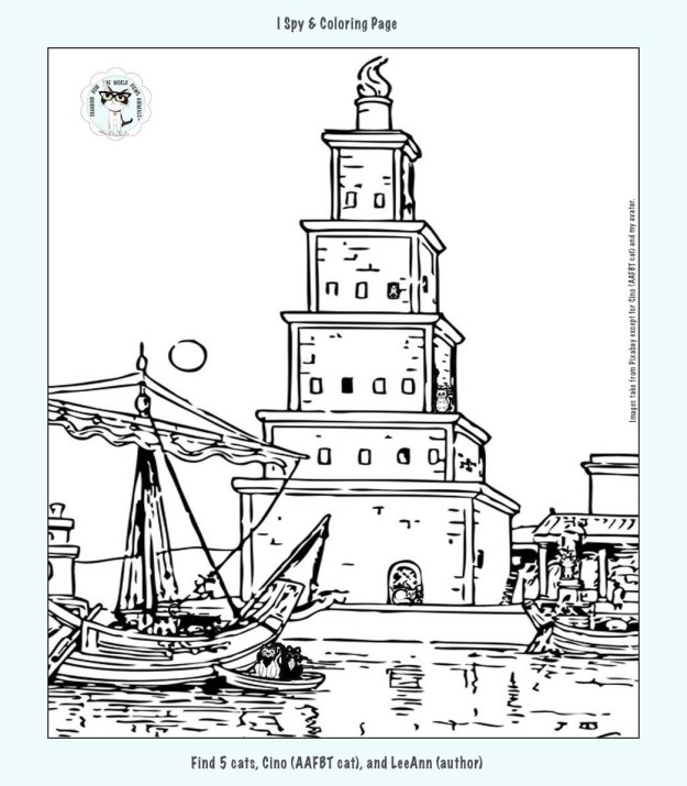 I Spy-Coloring Page-aafbt