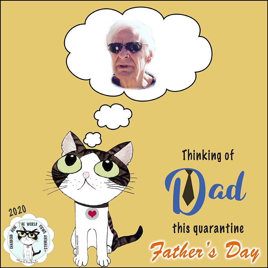 father's day 2020-aafbt
