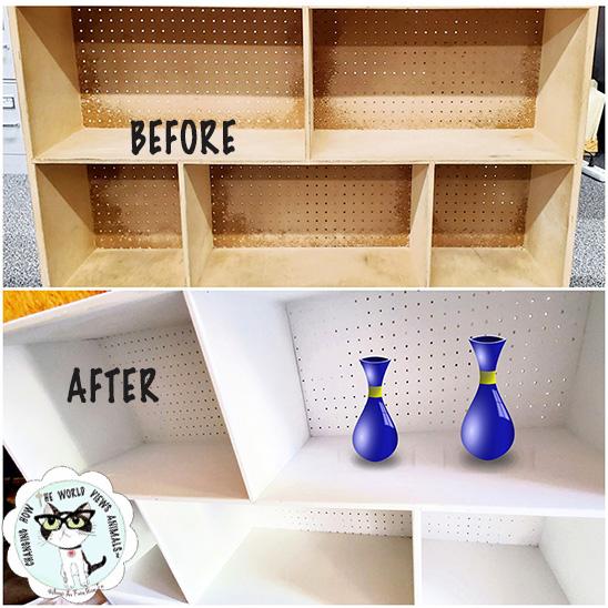 painted-shelf-aafbt